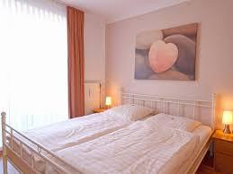 Schlafzimmer Ideen Malen Uncategorized Geräumiges Romantische Schlafzimmer Mit