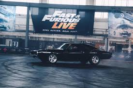 nissan skyline fast and furious 6 n ireland brace yourselves as fast and furious live is coming to town