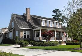 New England Style Home Plans Cape Style House Plans Traditionz Us Traditionz Us