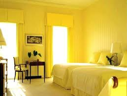 light yellow paint colors yellow paint for bedroom beautiful bedroom paint colors new ideas