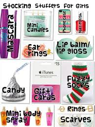 best 25 teen gifts ideas on pinterest gifts for teenage