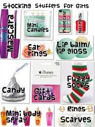 Teens Christmas Gifts - best 25 teen christmas gifts ideas on pinterest teen birthday