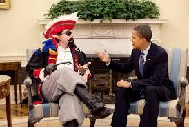 state of the union meet cody keenan president obama u0027s