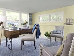 home design wonderful paint color ideas for office images blue