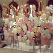 wedding backdrop balloons wedding balloon wall wedding balloon backdrop