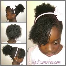 starting sisterlocks with short hair introducing delaiah s new microlocs journey nadia s notes