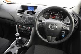mazda bt 50 amazing pictures u0026 video to mazda bt 50 cars in india