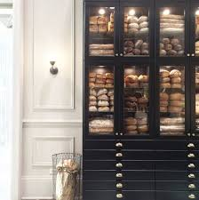 kitchen storage cabinets with glass doors sideboards outstanding ikea kitchen hutch kitchen storage hutches