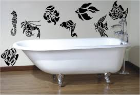 bathroom wall art and decor home decorating ideas