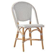design chair sika design sofie stacking bistro side chair u2013 sika design usa