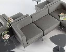 best modern contemporary office furniture eurway modern within