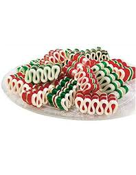 where to buy ribbon candy top 10 traditional christmas candies the ultimate list heavy