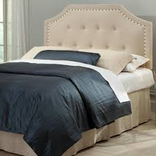 headboards for adjustable beds fashion bed group avignon king california king upholstered