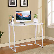 folding desk ebay