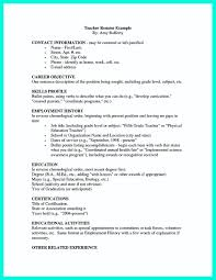 Special Education Teacher Resume Golf Resumes Resume Cv Cover Letter