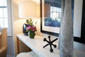home interior furniture magnificent design furniture property in home interior remodel