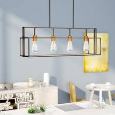 kitchen island pendants kitchen island lighting you ll wayfair