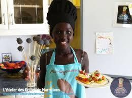 atelier cuisine à domicile cours de cuisine enfant à domicile les doigts dans le plat