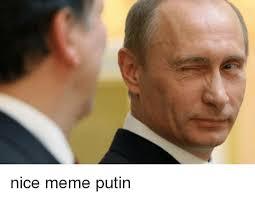 Nice Meme - 25 best memes about sly slav sly slav memes