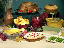 best deals on thanksgiving to go meals orange county register