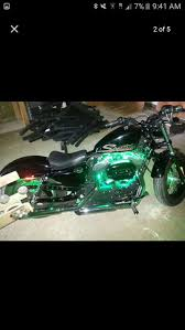 led lights for motorcycle for sale custom motorcycle led lighting general in san antonio tx