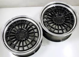 lexus sc430 tires price tsw rally 19 x 8 5 9 5 black rims wheels lexus sc430 5x114 3 40