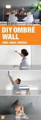379 best all about paint images on pinterest behr premium plus
