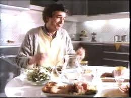 fr3 cuisine tv 1984 fr3 publicités