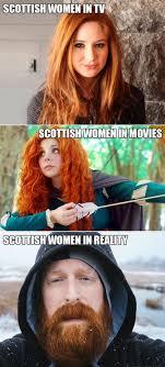 Scottish Memes - scottish meme by soydolphin memedroid