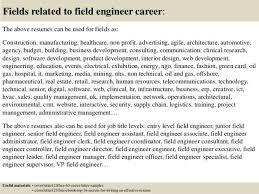 engineering cover letter samples cover letter for fresh
