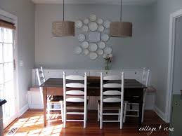 90 best grey paint images on pinterest colors grey paint and