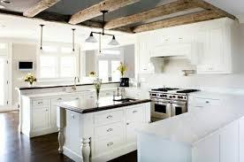 plus cuisine moderne les plus belles cuisines modernes kirafes