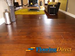 all new gallery on our blog of these beautiful pictures of our hardwood flooring installation in flooring installationdallas texashardwoodbeautiful