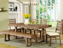 kitchen furniture melbourne bench liciousng room bench upholstered furniture seat table and