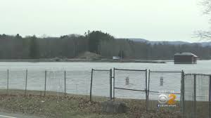 officials demand investigation into chemicals in newburgh water