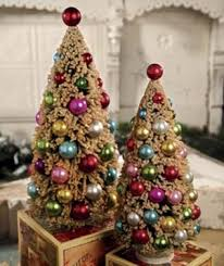 25 best ideas about discount christmas trees on pinterest