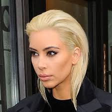 hair colour for summer 2015 hairstyle trends 2015 2016 b a photos how to get kim