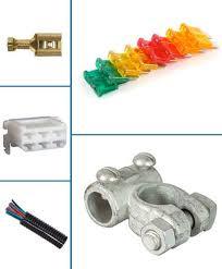 auto electrical parts durite parts marine parts ae parts