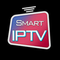 android iptv apk wholesale android iptv apk buy cheap android iptv apk from