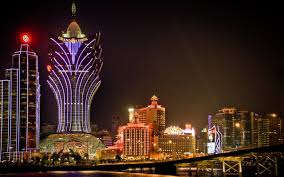 Hotel Hd Images by 9 Macau Hd Wallpapers Backgrounds Wallpaper Abyss