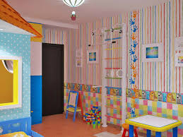 Boy Girl Bedroom Ideas With No Boysgirls Allowed Puchatek - Boys and girls bedroom ideas