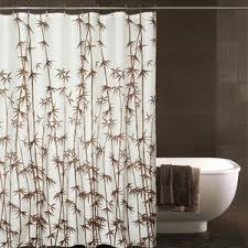 palm tree shower curtain tree of life shower curtain
