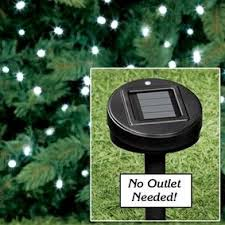 Brightest Solar Powered Landscape Lights - best 25 solar powered led lights ideas on pinterest power led