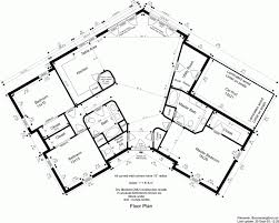 house plan drawings house scale plans luxihome