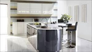 Kitchen Designs Galley - kitchen small galley kitchen designs small kitchen design pics