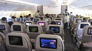 boeing 777 300er sieges flight report air taipei boeing 777 300er