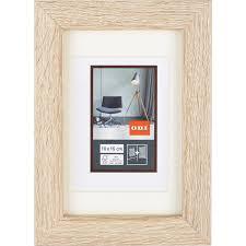 Wohnzimmerm El Gekalkt Bilderrahmen Aus Holz Und Andere Bilder U0026 Rahmen Von Obi Online