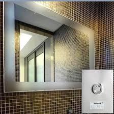 charming inspiration hotel bathroom mirrors custom sized framed