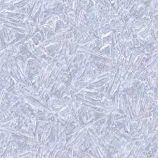 high resolution seamless textures ice ground texture