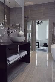 bathroom luxury white bathrooms modern bathroom designs for